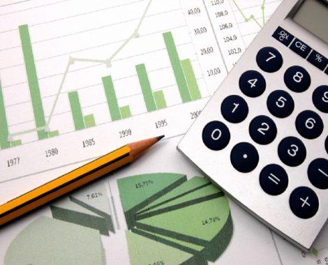 fundo-contabilidade